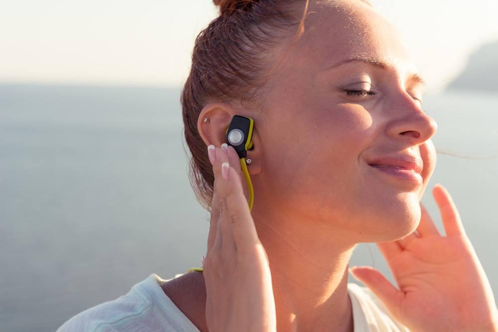 Dostyle Bluetooth Headphones